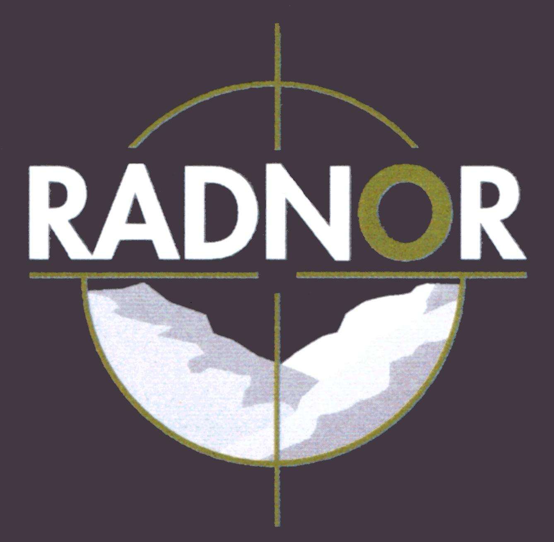 Radnor Range
