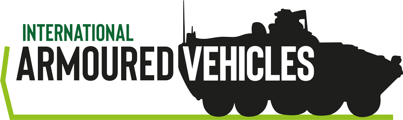 Radnor Range will be exhibiting at International Armoured Vehicles 2020