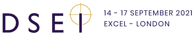 Radnor Range will be exhibiting at DSEI 2021